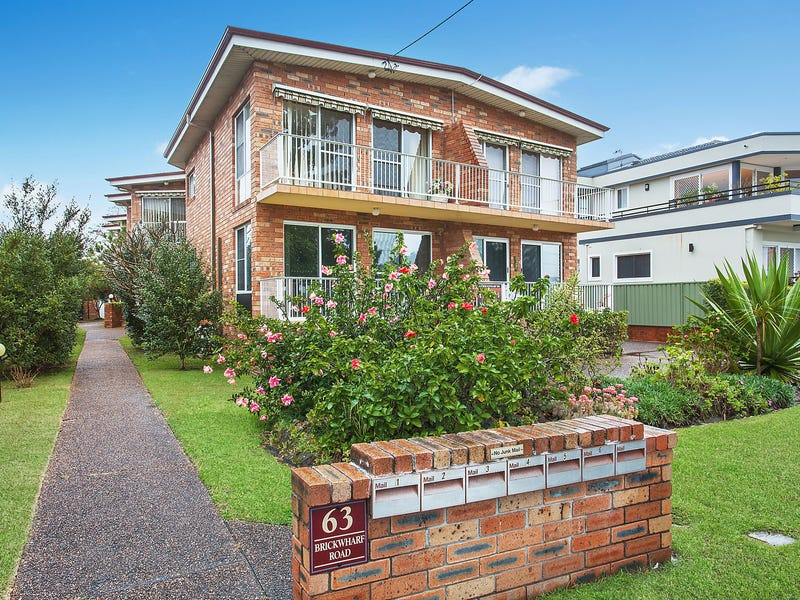 3/63 Brick Wharf Road, Woy Woy, NSW 2256