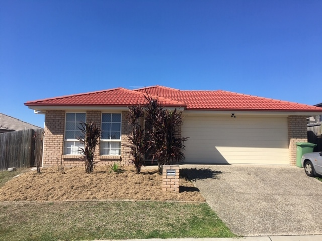 House 4/12 Walnut Cres, Lowood, Qld 4311