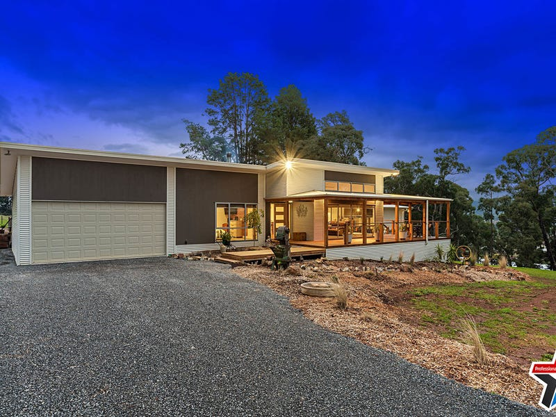 20 Edward Road, Wandin North, Vic 3139