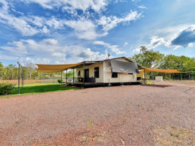 73a/Gulnare Road, Bees Creek, NT 0822