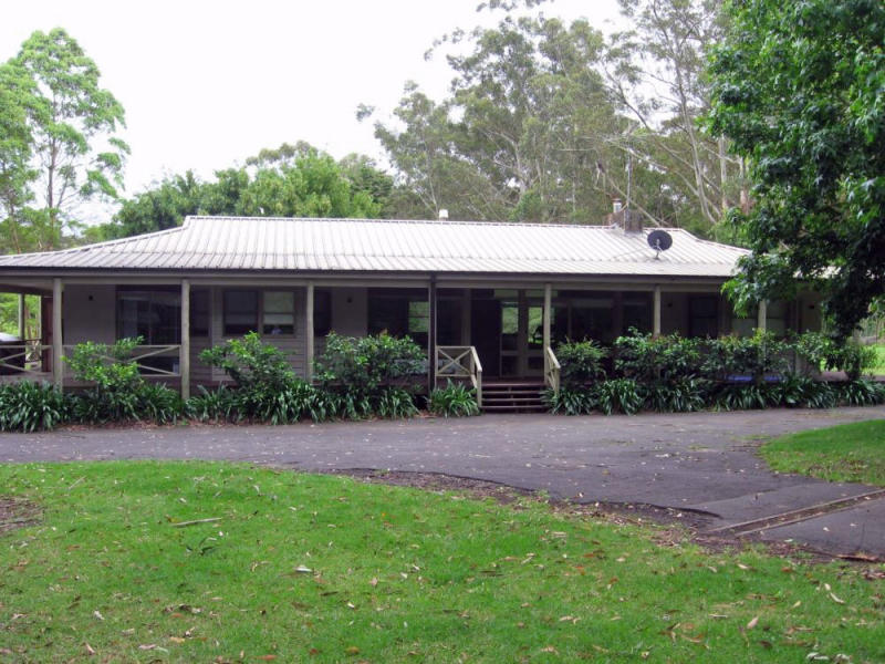 Address available on request, Dural, NSW 2756