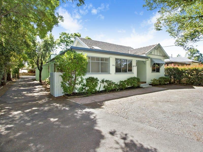 17 Windsor Street, Richmond, NSW 2753