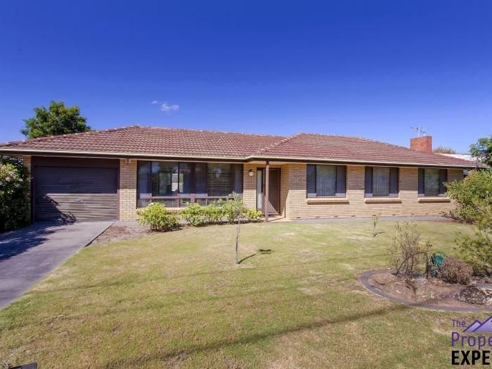 12 Black Road, Flagstaff Hill, SA 5159