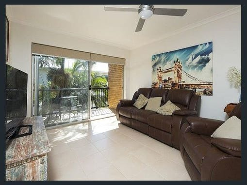 4/40 Noble Street, Clayfield, Qld 4011