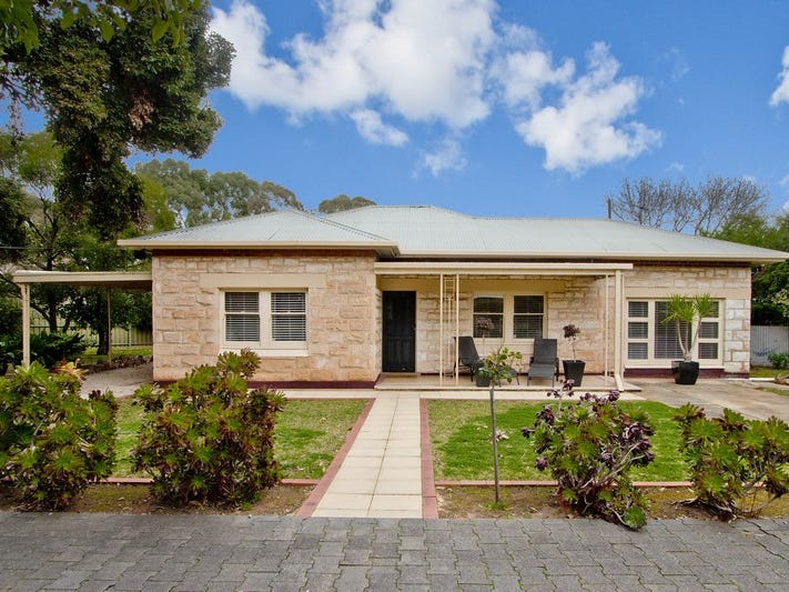 2 Picadilly Circ, Colonel Light Gardens, SA 5041