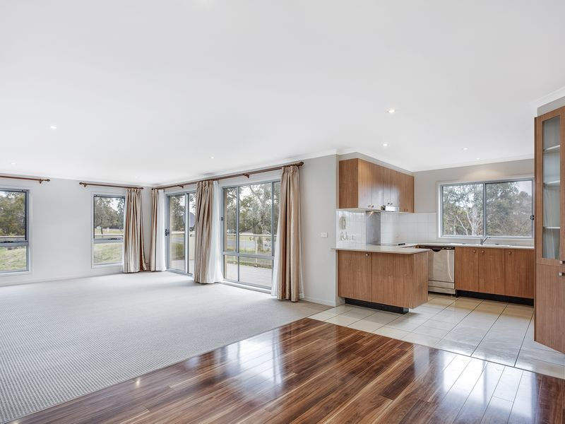 3/36 Morrell Close, Belconnen, ACT 2617