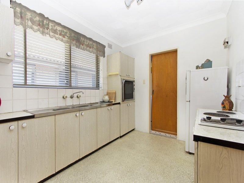 11/22-24 Paton Street, Merrylands, NSW 2160