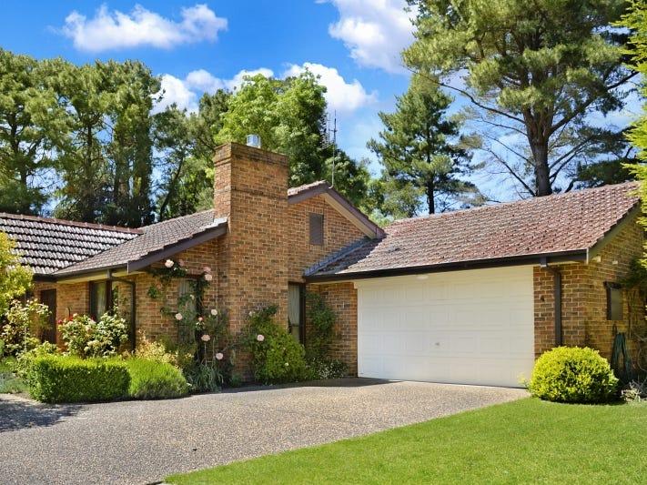 4/47 Kangaloon Road, Bowral, NSW 2576