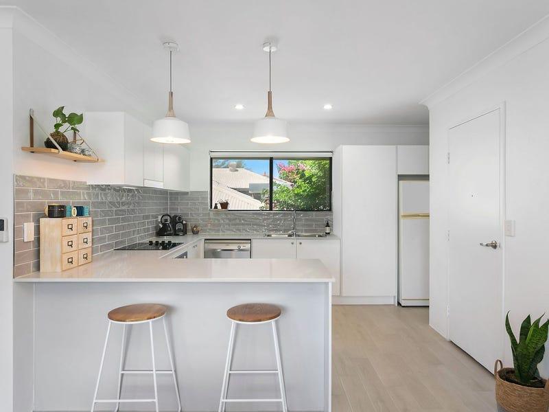 3/45 Beryl Street, Tweed Heads, NSW 2485
