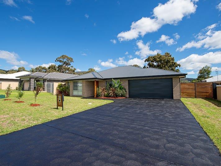 12 Nashs Flat Place, Mudgee, NSW 2850
