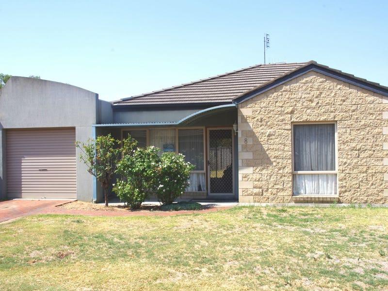 8/45-47 Golf Course Road, Barooga, NSW 3644