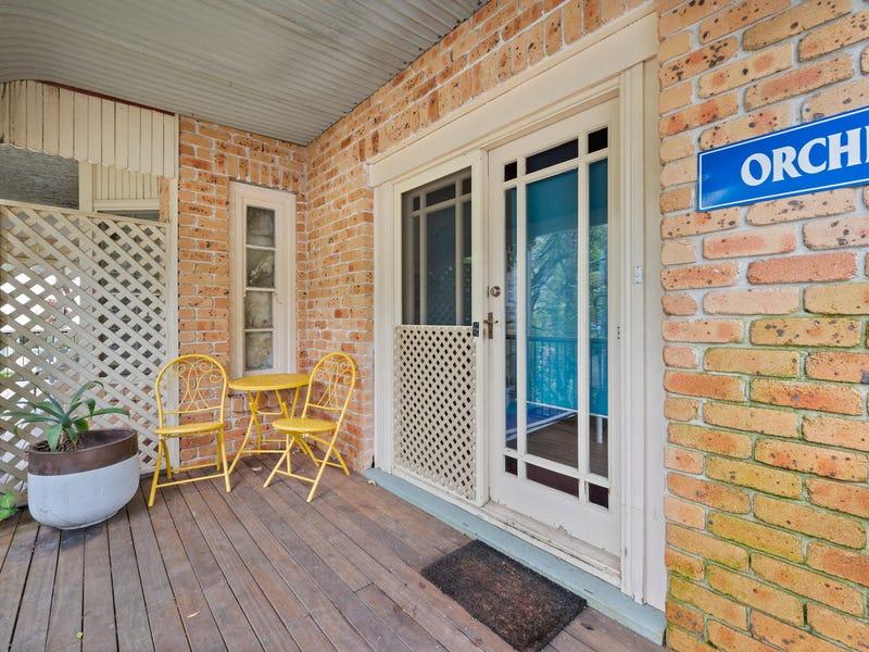 6/10-12 Tropic Lodge Place, Korora, NSW 2450