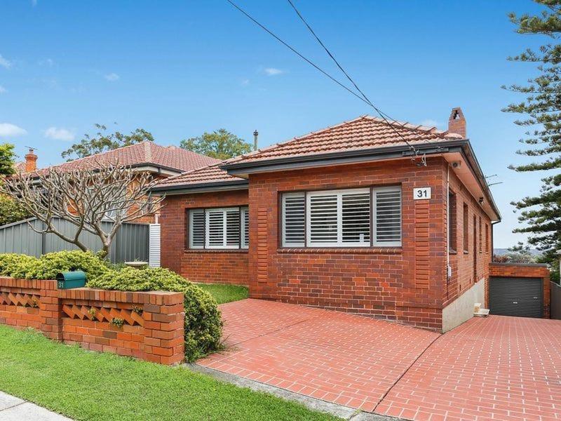 31 Laycock Road, Penshurst, NSW 2222