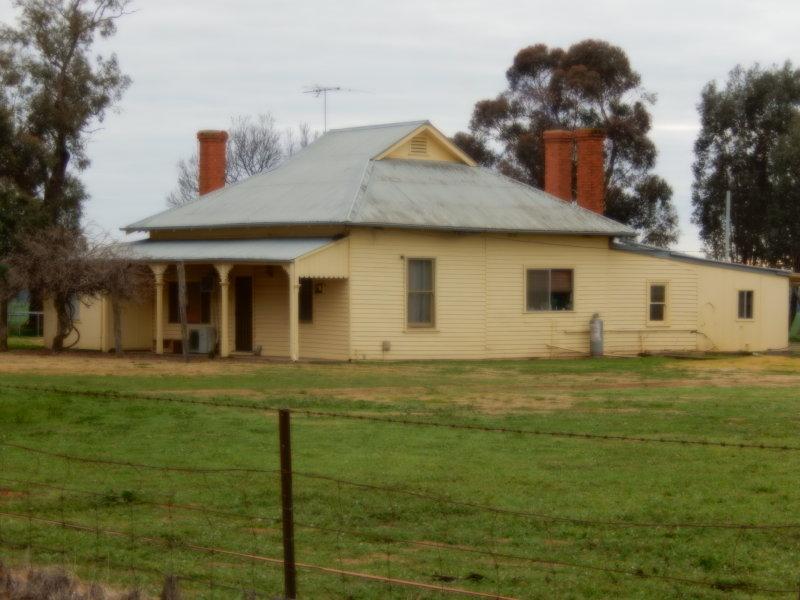 31 Orana Road, Howlong, NSW 2643