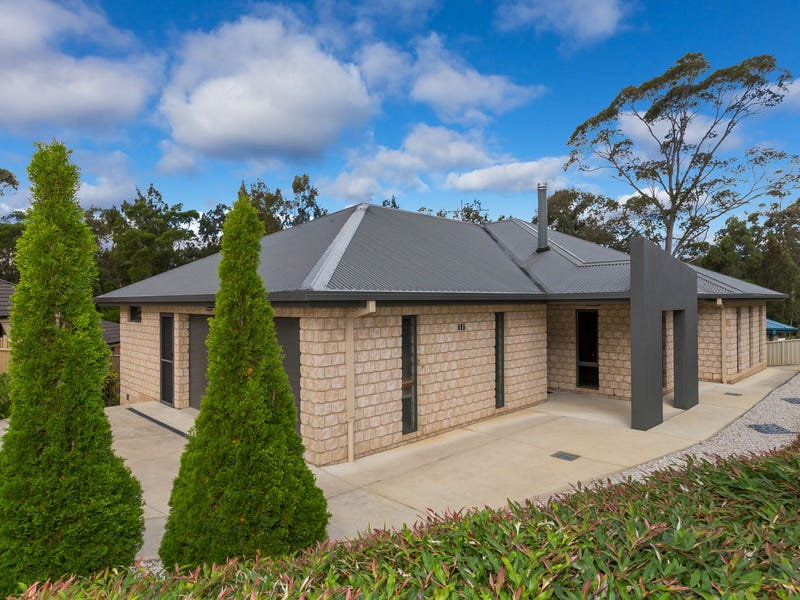 16 Gibson Place, Batehaven, NSW 2536