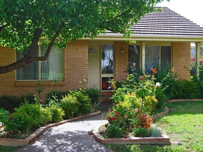 4/2-4 Rainbow Road, Mittagong, NSW 2575