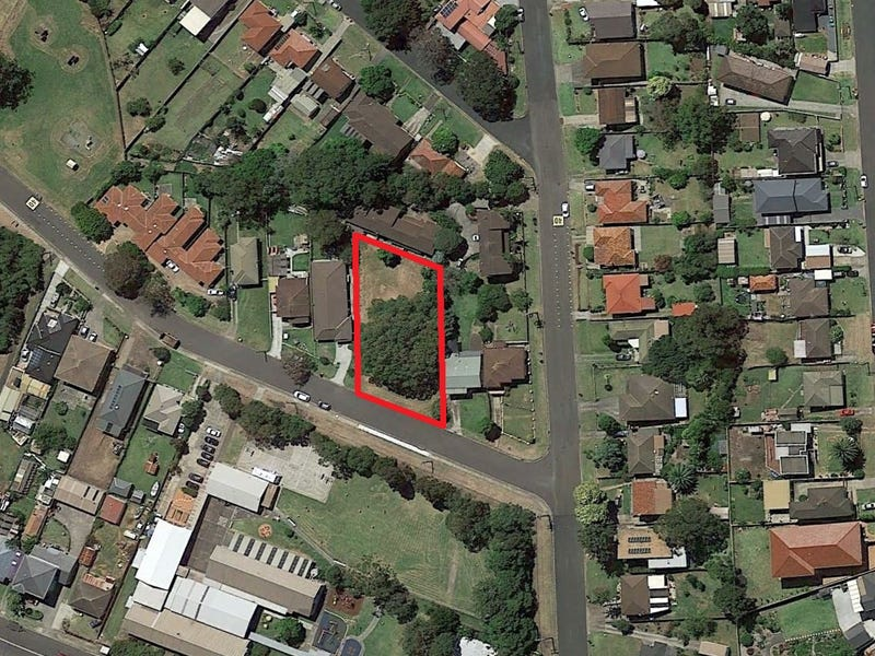 6 & 8 Grand View Parade, Lake Heights, NSW 2502