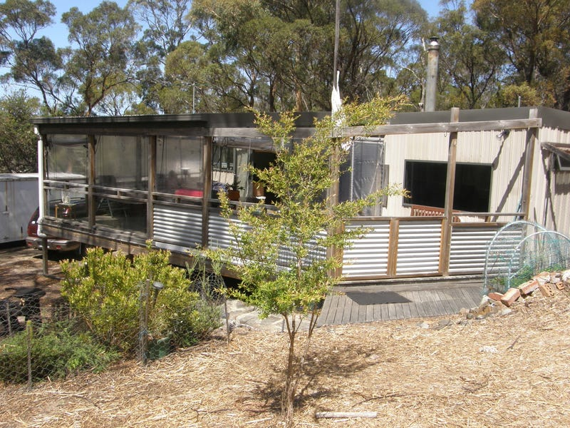 15 King George Court, Murdunna, Tas 7178