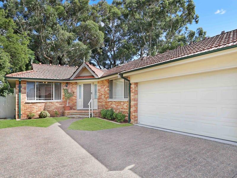 73a Premier Street, Gymea, NSW 2227