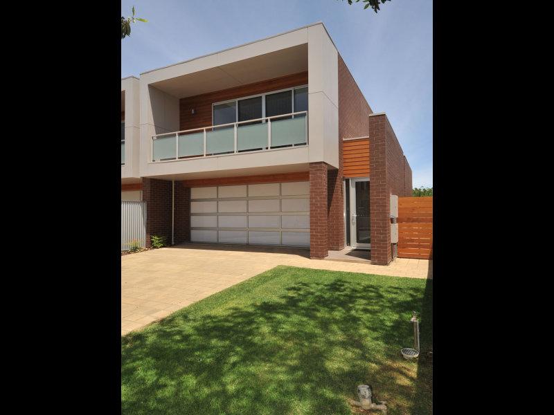 22 Herbert Road, Ashford, SA 5035