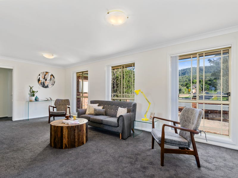 2/1 Black Diamond Place, Bulli, NSW 2516
