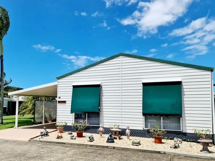 93 192 Piggabeen Rd, Tweed Heads West, NSW 2485