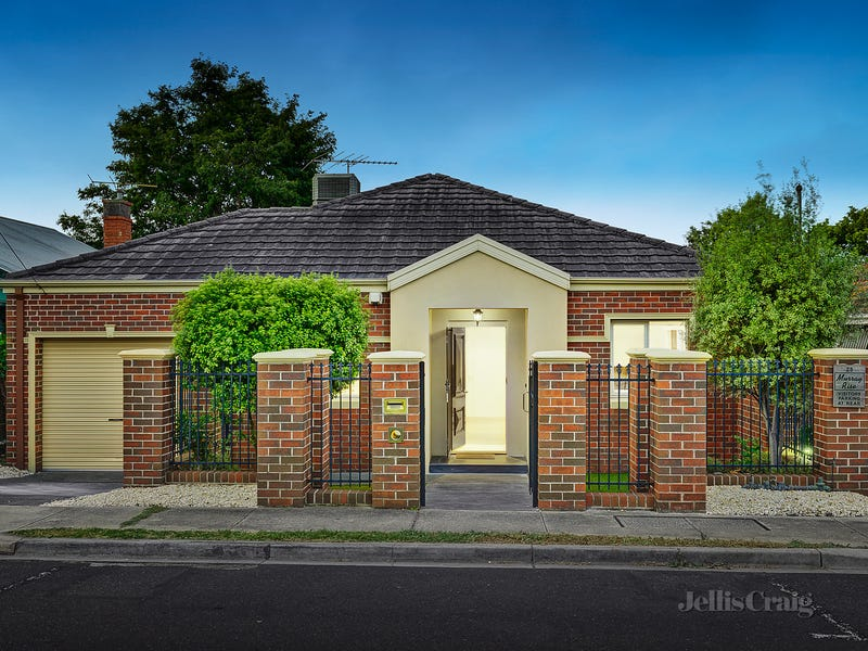 1/25 Murray Road, Ormond, Vic 3204