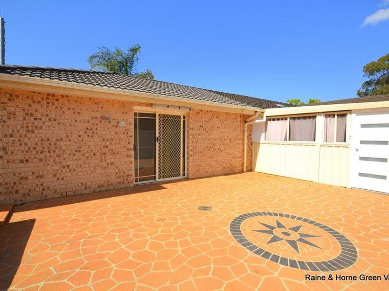 69A Starling Street, Green Valley, NSW 2168