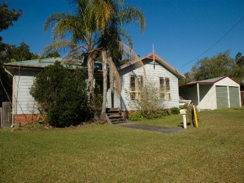 9 Mackenzie Street, Bulahdelah, NSW 2423