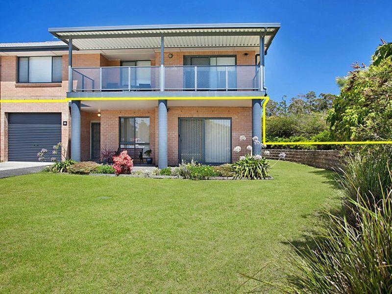 32-7 Ntaba Road, Jewells, NSW 2280