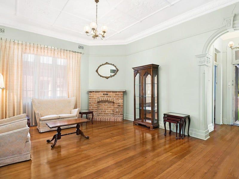 28 Batemans Road, Gladesville, NSW 2111