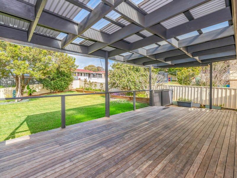 44 Herschell Street, Port Macquarie, NSW 2444
