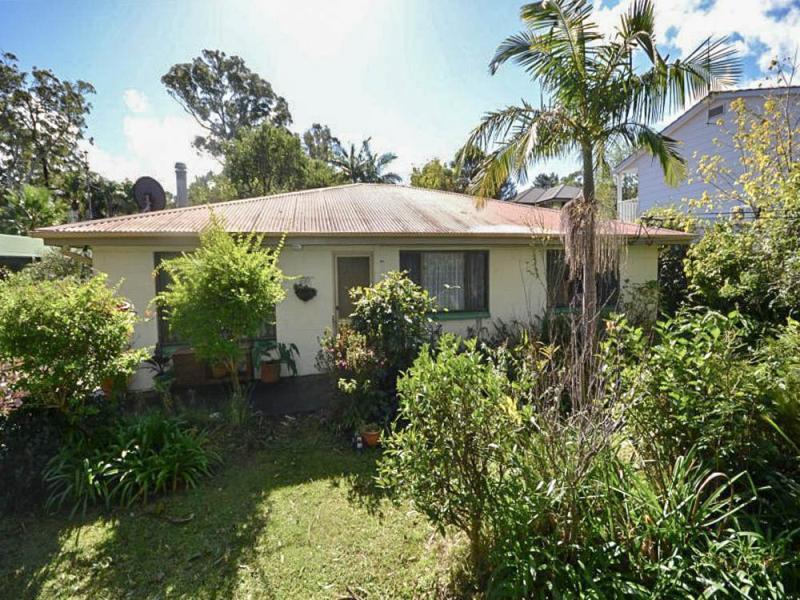 63 Sheaffe Street, Callala Bay, NSW 2540