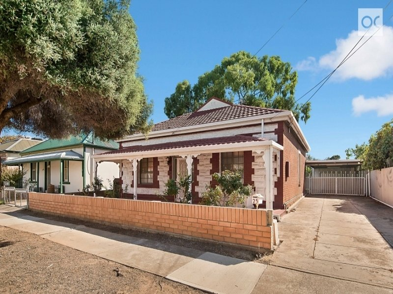 25 Torrens Avenue, West Hindmarsh, SA 5007