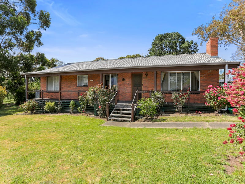 49-51 Wills Street, Dunkeld, Vic 3294