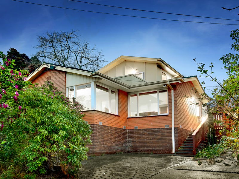 21 Fernwood Avenue, Ringwood East, Vic 3135