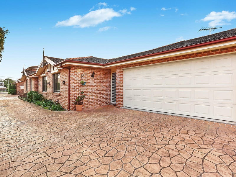 3/22 Orchard Road, Bass Hill, NSW 2197