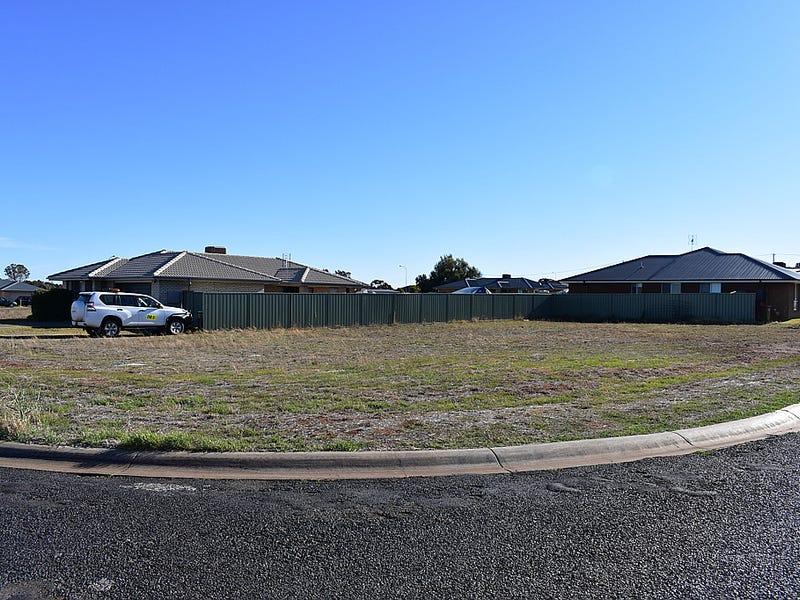 Lot 32, Warragrah Place, Parkes, NSW 2870