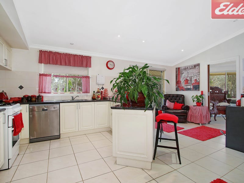 62 York Lane, Beechworth, Vic 3747