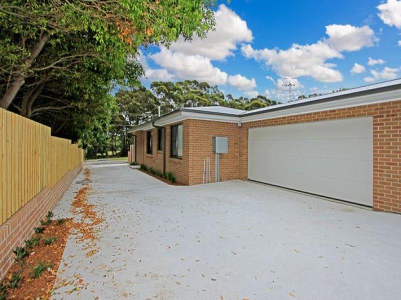 Villa 1/168 Camden Street, Ulladulla, NSW 2539