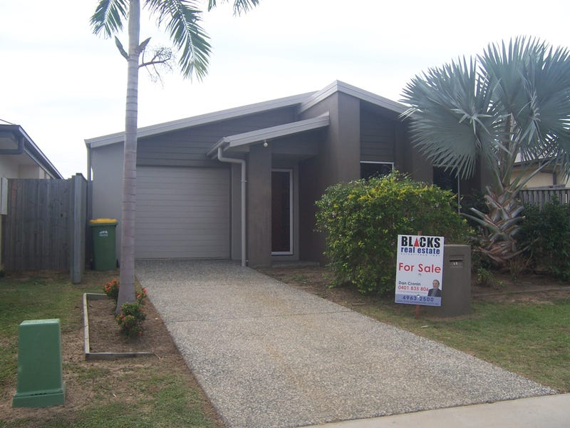 15 Cable Court, Blacks Beach, Qld 4740