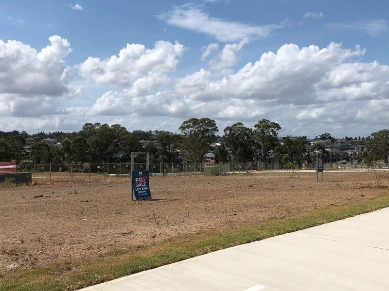 114 University Drive, Campbelltown, NSW 2560