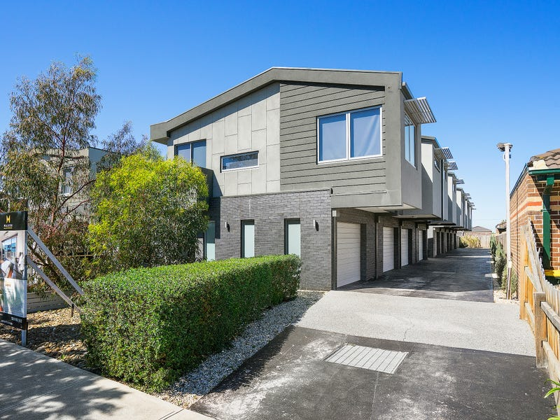 4/59 Parer Rd, Airport West, Vic 3042