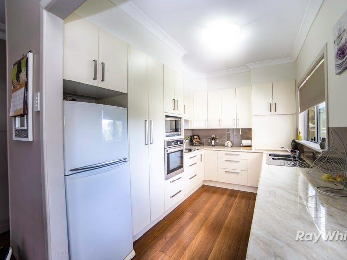 219 Alice Street, Grafton, NSW 2460