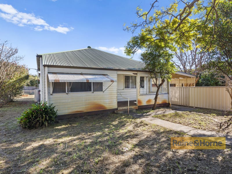 313 Blackwall Road, Blackwall, NSW 2256