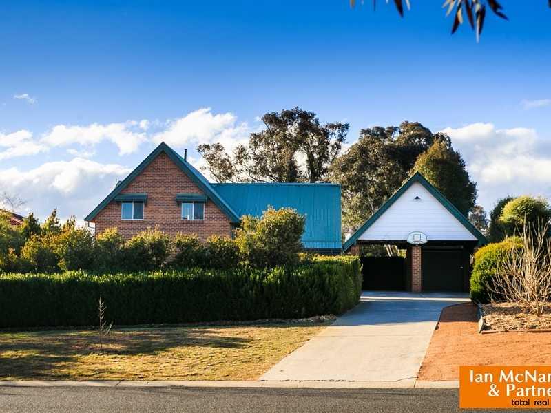 3 Halloran Drive, Jerrabomberra, NSW 2619