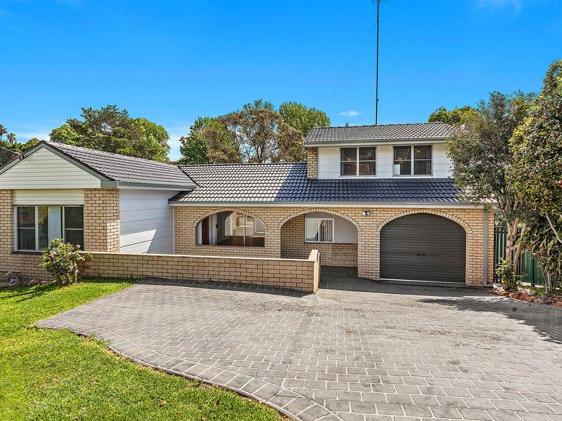 35 Denise Street, Lake Heights, NSW 2502