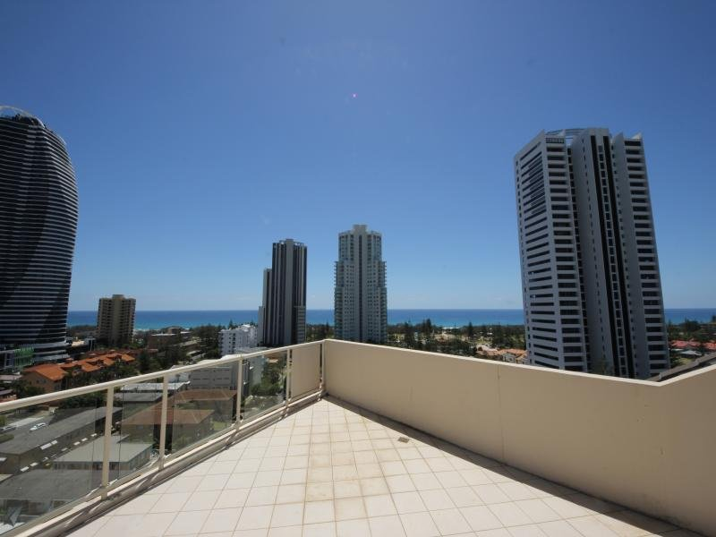 1301/42 Surf Parade, Broadbeach, Qld 4218