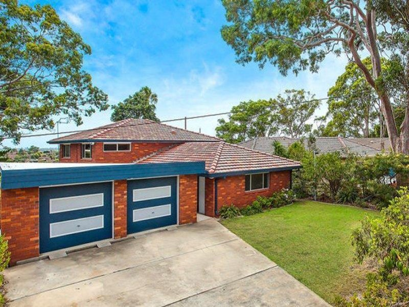 66 Eastern Road, Tumbi Umbi, NSW 2261