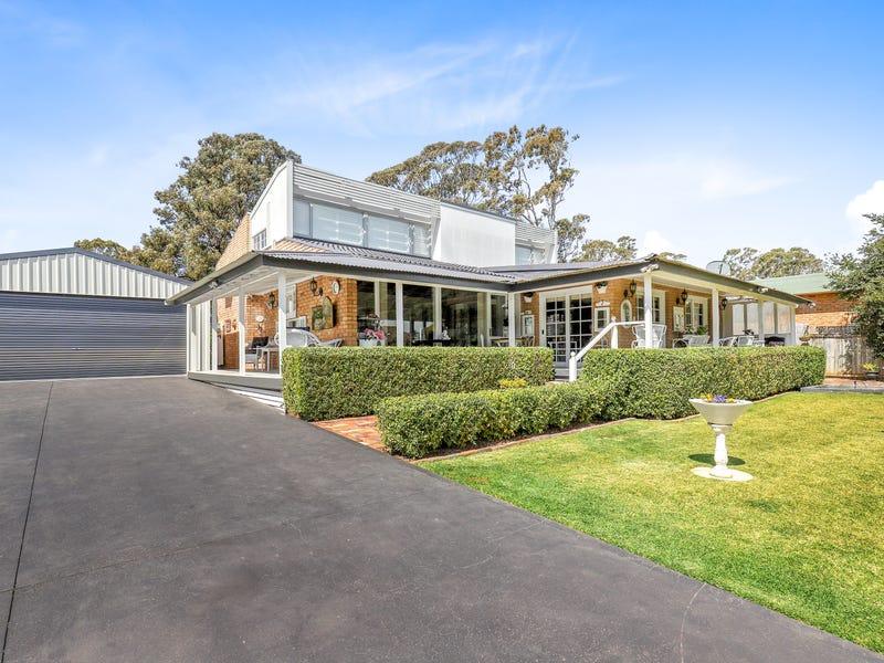 7 Edna Place, Ingleburn, NSW 2565
